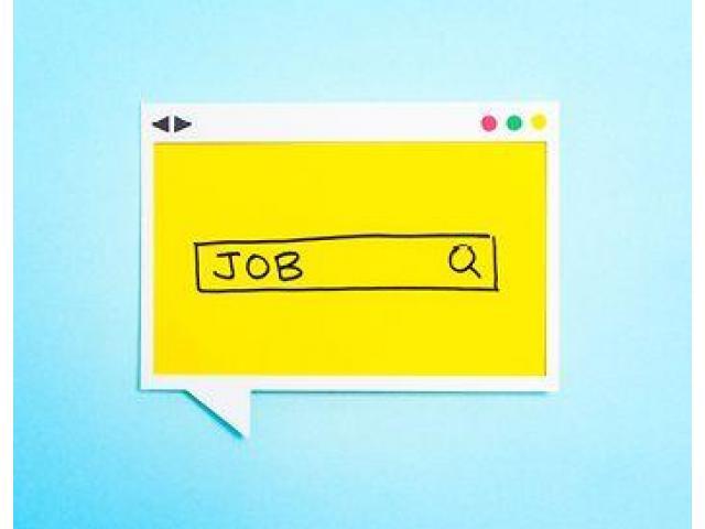 Recherche nounou / employé'e) de maison