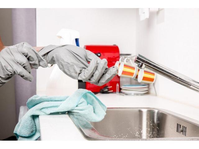 Dépannages et installations plomberie