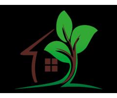 Jardinage et Bricolage à votre service