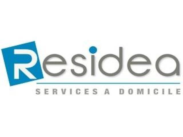 Un(e) Aide à domicile à recruter