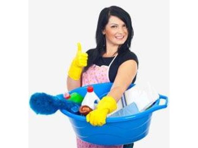 Assistant ménager à recruter