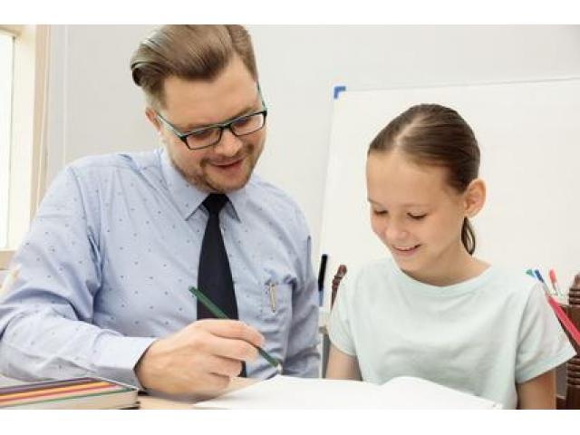 Cours de maths pour primaire et collégiens