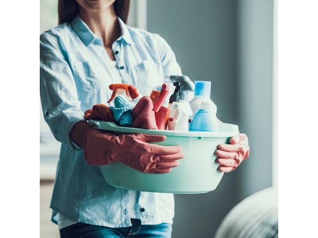Assistant ménager(e) à recruter