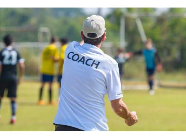Coaching pendant le reconfinement