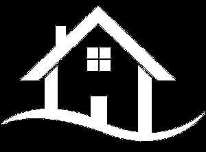 PepsDom - Services à domicile